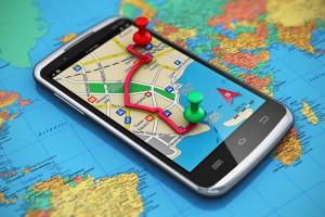 GPS Challenge