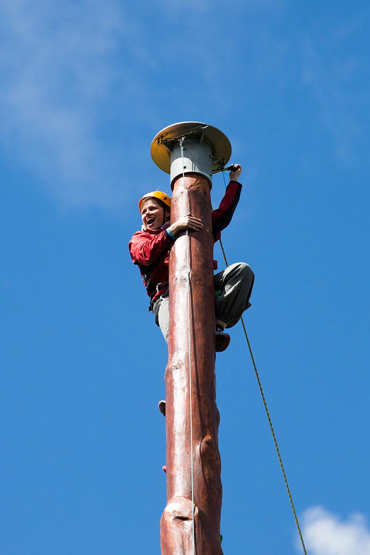rsa-climbingpole-2013-03