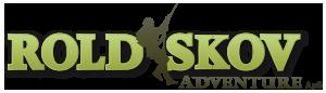 Teambuilding, kurser, aktiviteter og oplevelser i Rold Skov