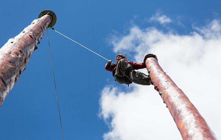 rsa-climbingpole-2013-01
