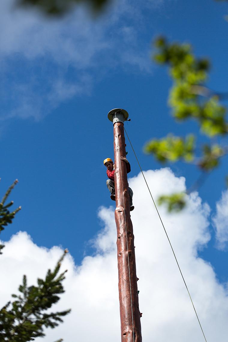 rsa-climbingpole-2013-02