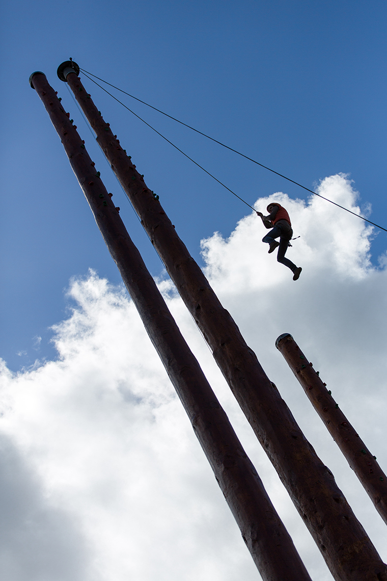 rsa-climbingpole-2013-04