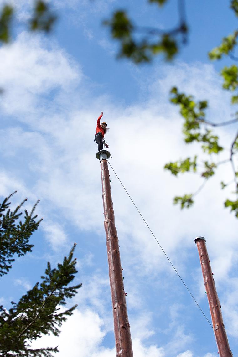 rsa-climbingpole-2013-05