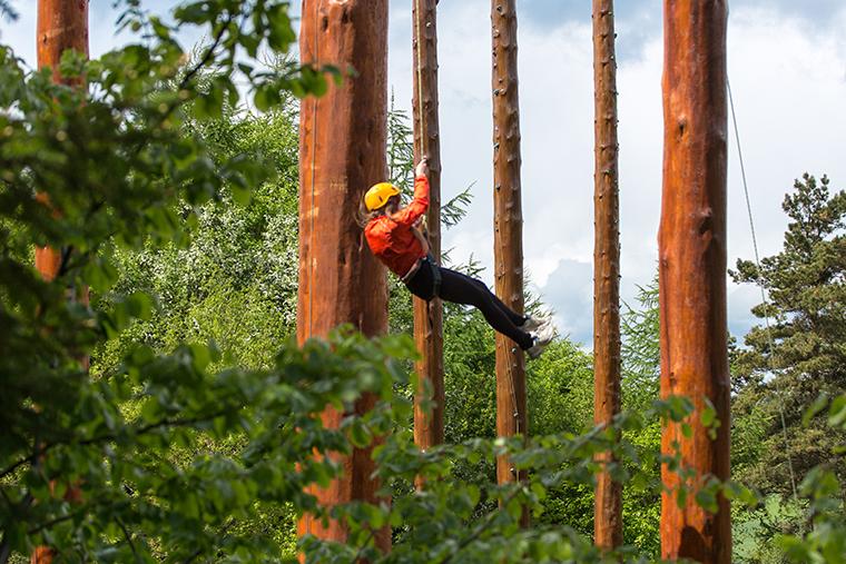 rsa-climbingpole-2013-06