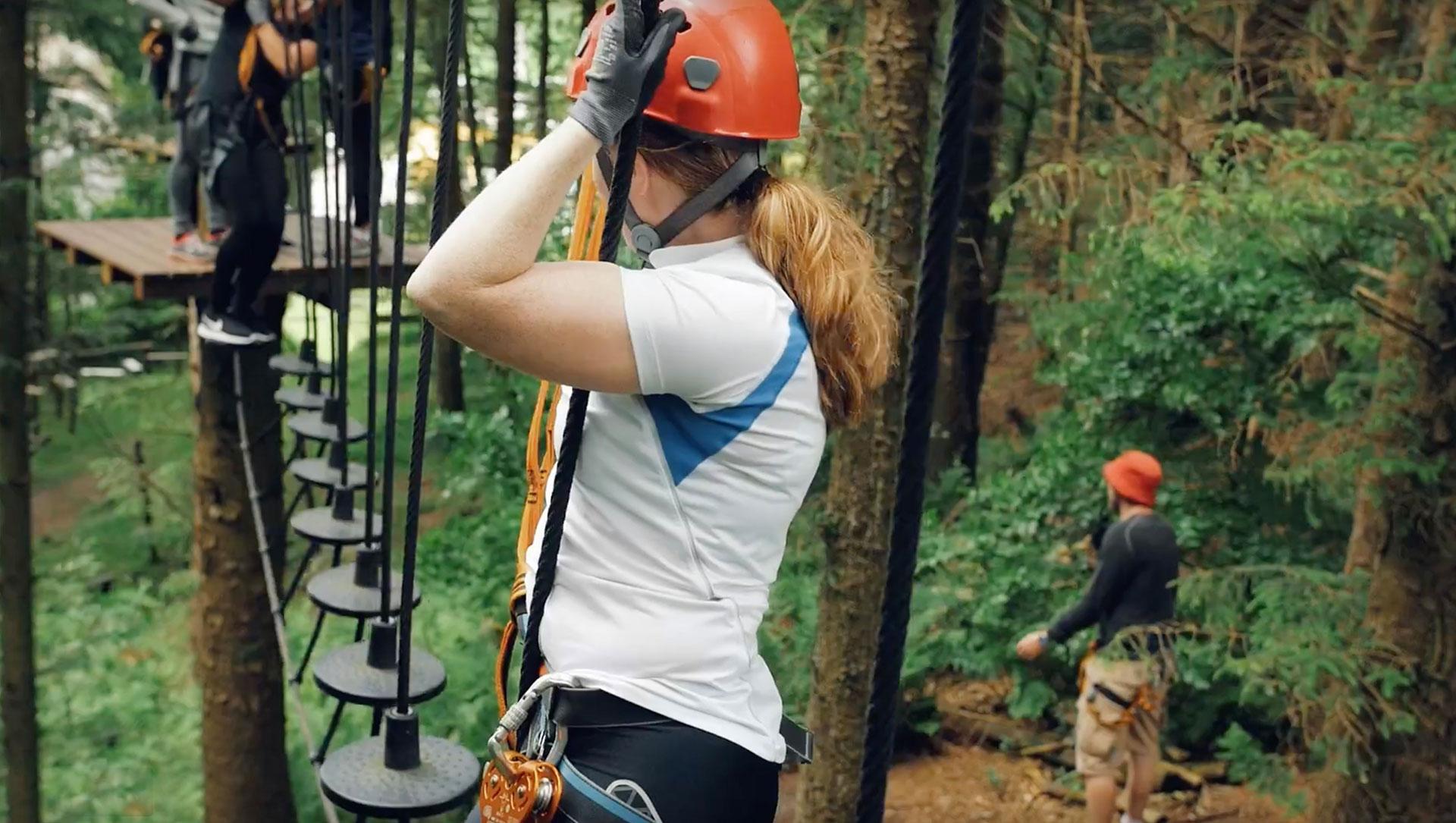 RSA-klatre-3-personer-rebgang