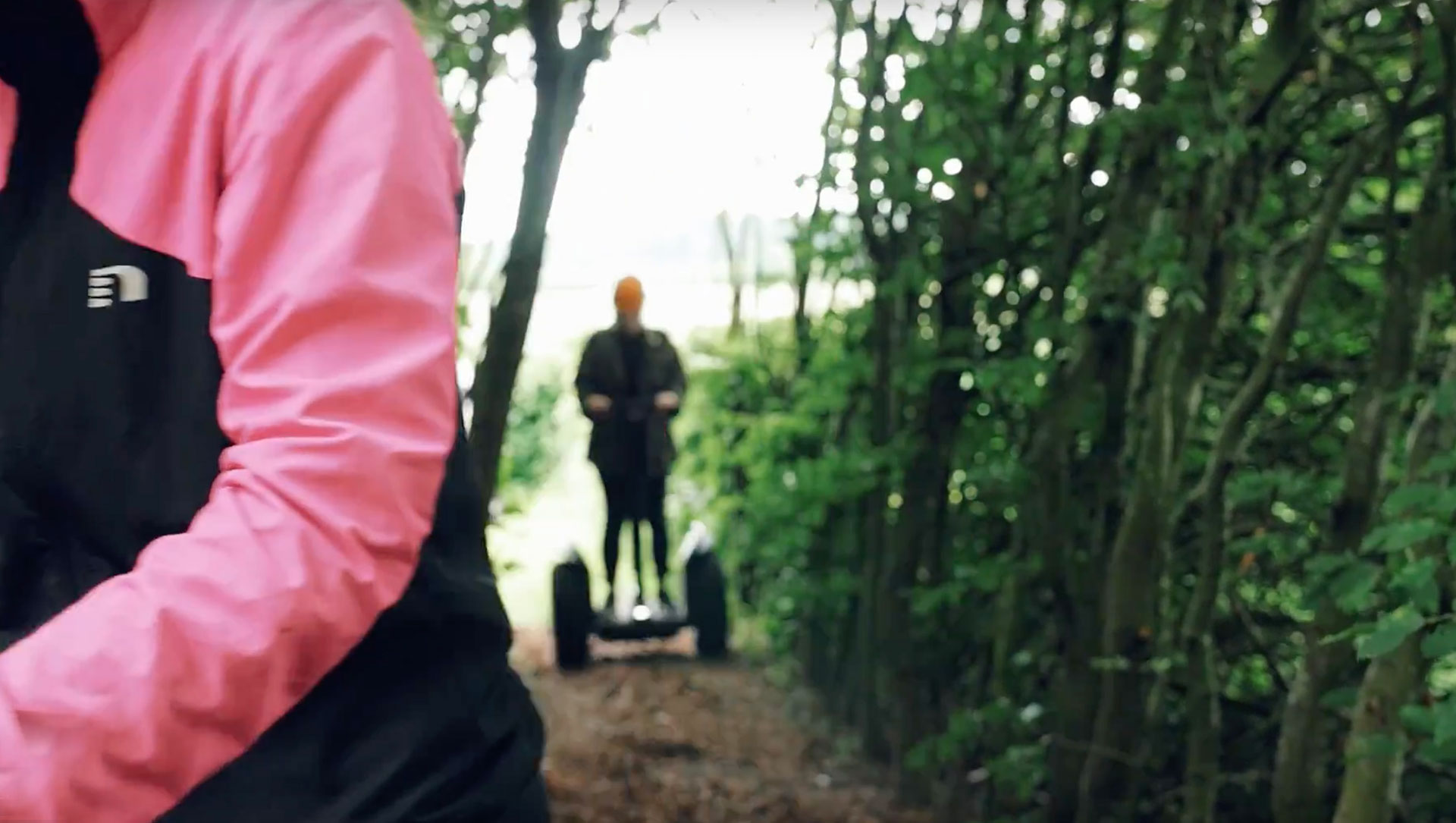 RSA-segway-woods