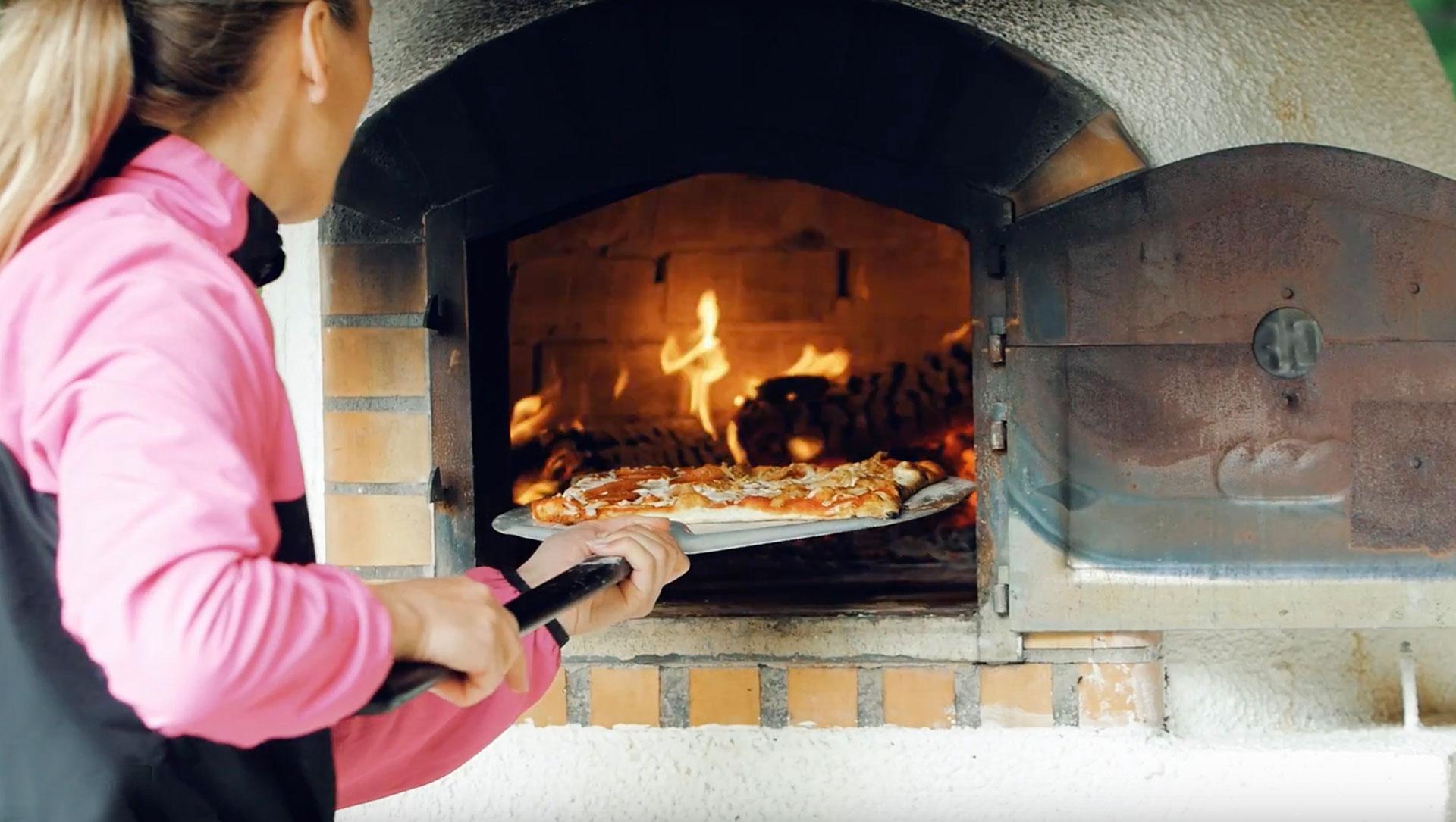 RSA-video-pizza-ovn